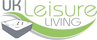 UK Leisure Living